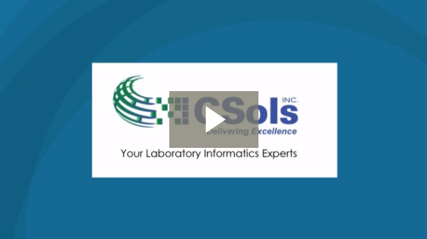 About Us - CSols, Inc.