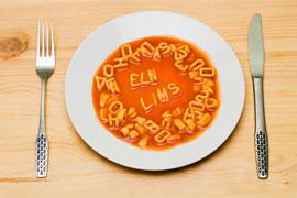 Informatics Systems: A Serving of Alphabet Soup