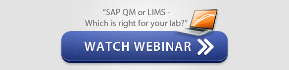 Watch Webinar - CSols, Inc.