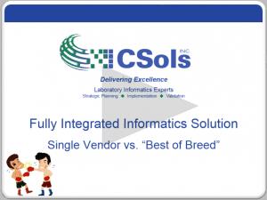Integrated Informatics Solutions_Thumbnail