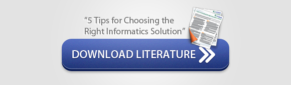 Download Related Literature - CSols, Inc.