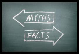 Top 5 LIMS Myths LIMS Consultant Myths