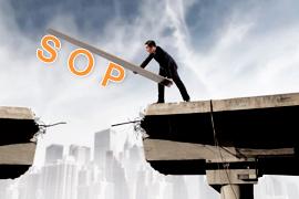 SOP-Gap-Blog