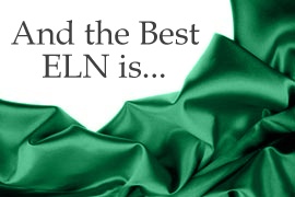 And the Best ELN is... - CSols, Inc.