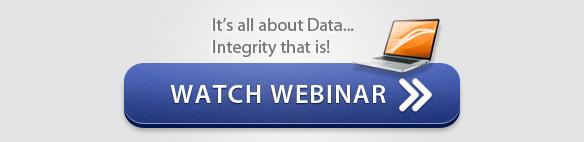 dataintegriy_webinarcta