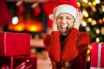 Holiday Frustration