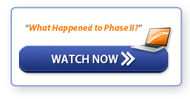 "Watch Now: ""What Happened to Phase II?"""