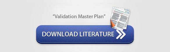 "Download Literature: ""Validation Master Plan"""