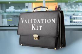 Validation Kit