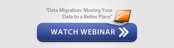 "Watch Now: ""Data Migration: Moving Your Data to a Better Place"""