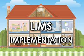 LIMS Implementation