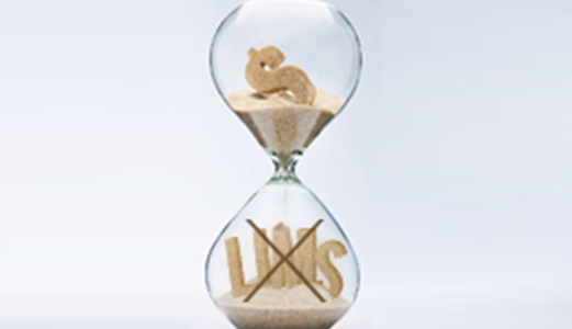How Much Does Not Having a LIMS Cost?