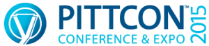 Pittcon Conference 2015