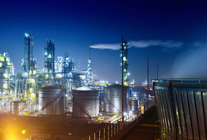 Strategic Planning and LIMS/ELN Solution Selection in the Chemical Industry case study