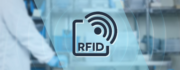 RFID Functionality
