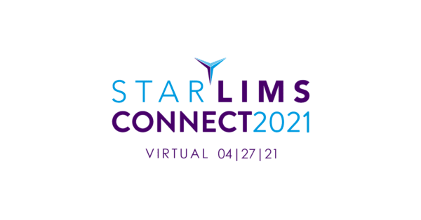 STARLIMS Connect 2021