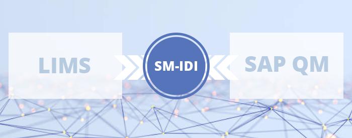 SampleManger LIMS SM-IDI SAP QM Blog