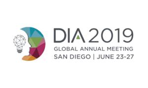 DIA 2019 Logo