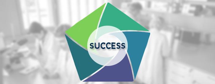 Successful Implemenation in Laboratory Informatics